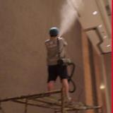 广州公共场所空气治理公司 公共场所空气治理哪家好