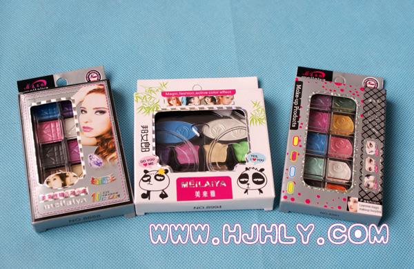 2元店化妆品批发 彩妆 眉笔热销 化妆品、彩妆、化妆工具