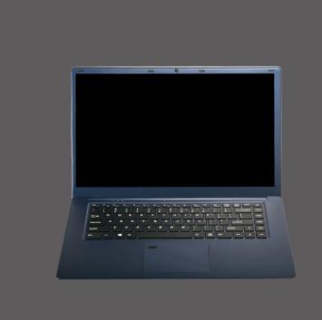 南宁高价回收笔记本电脑 笔记本电脑回收哪家好 南宁笔记本电脑回收