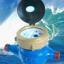 防滴漏水表|浪花水表