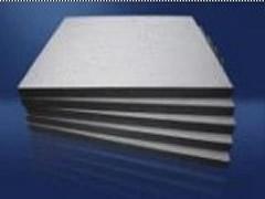 硅酸钙板  硅酸钙板报价 硅硅酸钙批发 硅酸钙板 厂家 硅酸钙板