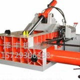 郑州废铁屑压块机生产厂家 金属打包机