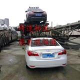 深圳到哈尔滨轿车托运,哪家便宜!
