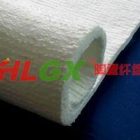 工业窑炉、高温管道保温隔热层用济南火龙陶瓷纤维毯
