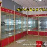 精品展示柜深圳玻璃精品展示柜定制精品展示柜大量批发精品展示柜