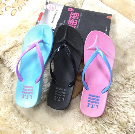 夏季女士凉拖鞋厂家 夏季女士凉拖鞋批发 夏季女士凉拖鞋价格 夏季