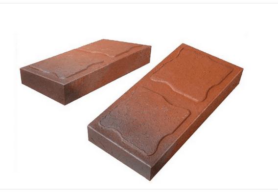 舒布洛克砖江门舒布洛克砖工厂定制舒布洛克砖厂家直销舒布洛克砖