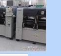 电子厂焊回收图片