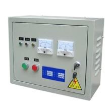 配电箱,照明配电箱,深圳成套照明配电箱厂家