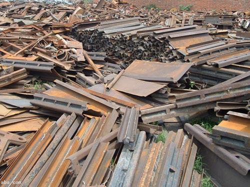 供应镀金镀银回收  废品回收报价  废金属 废品回收哪家好   废品回收供应商