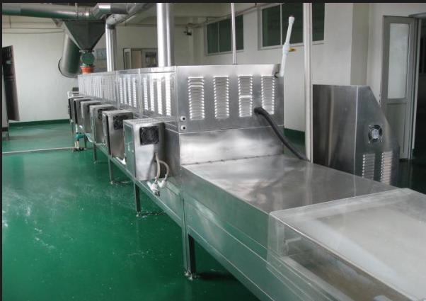 上海单晶硅微波干燥设备 上海单晶硅微波干燥 上海单晶硅微波干燥厂家