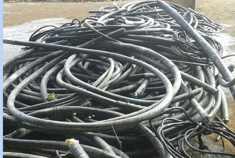 废旧电缆回收 工厂设备废旧物资厂家 工厂废旧电缆回收 机械器设备废旧电缆回收 湖南废旧电缆回收公司 湖南废旧电缆回收价