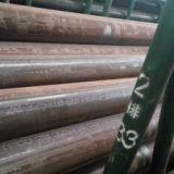 辽宁无缝钢管销售 大连无缝钢管价格 吉林无缝钢管规格