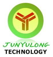 深圳市駿裕隆智能系統有限公司