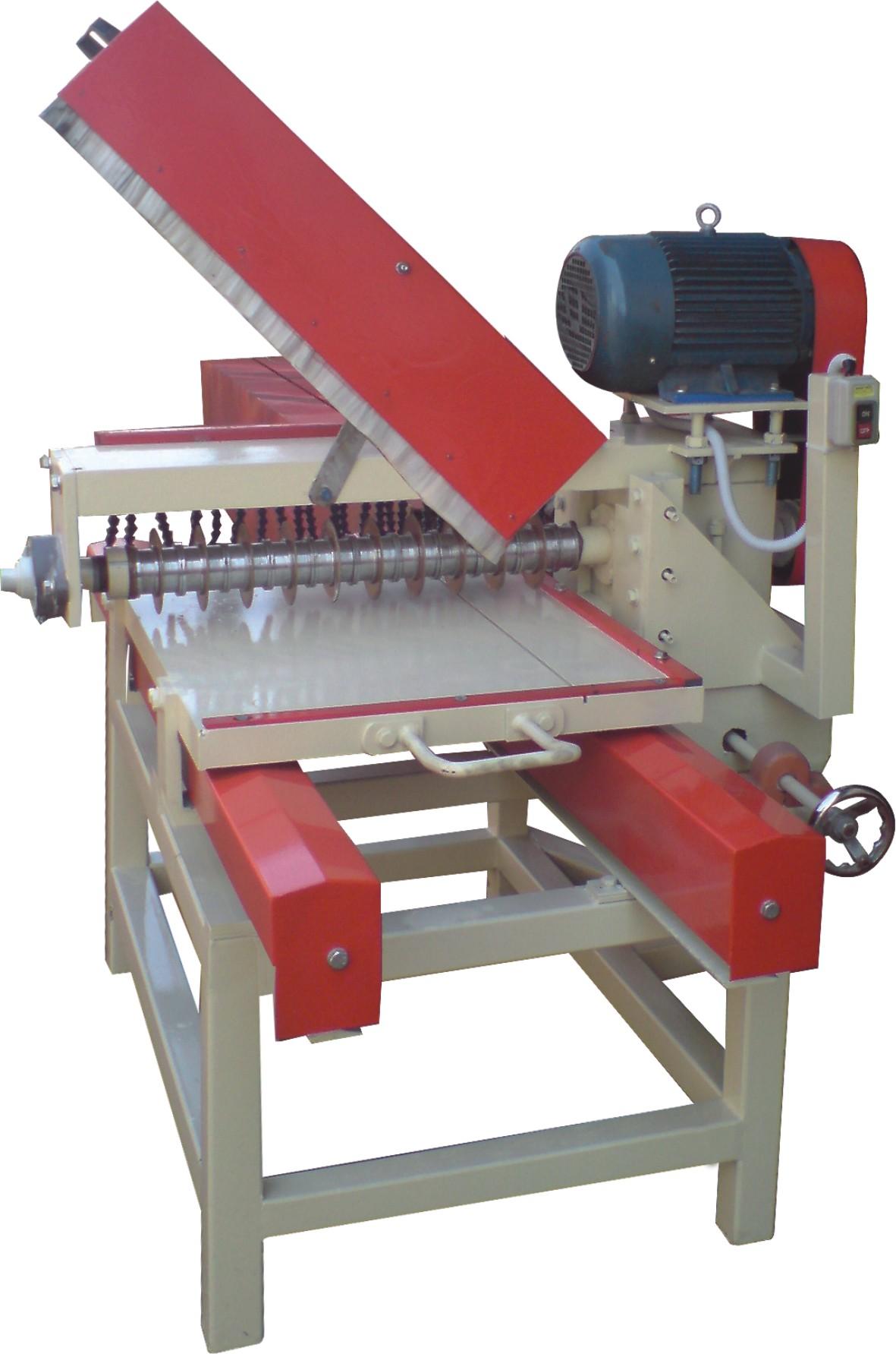 鸿发手动开槽机 鸿发瓷砖手动开槽机