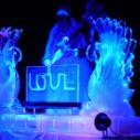 贵州贵阳大型冰雕设计制作公司15877924665