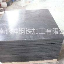 容器板Q345R(R-HIC