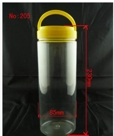 绑带包装瓶绑带包装瓶批发绑带包装瓶厂家绑带包装瓶供应商
