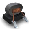 珠海50欧姆巴伦传输线变压器 通量耦合变压器 贴片磁芯 WBC1-1TL