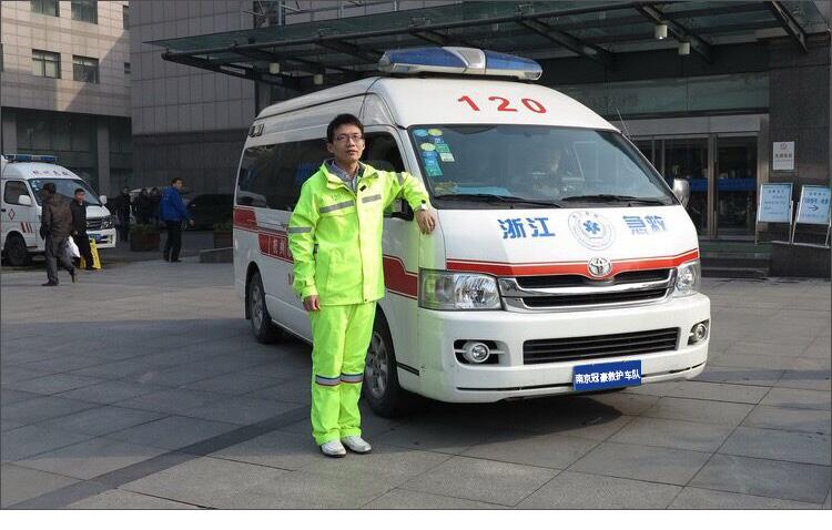 救护车租用公司120急救车租用公司120救护车跨省转运公司