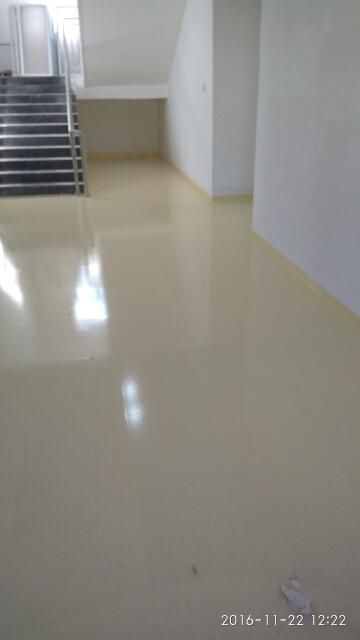 水泥地面固化|固化剂施工|地面起砂处理|地面硬化