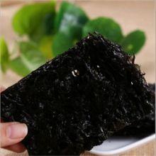 福建霞浦水紫菜供应商 批发价格 水紫菜自产自销 500g
