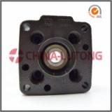 柴油机ve泵头 146402-4720柴油泵泵头厂家
