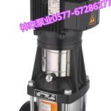 多级泵厂家,多级泵CDL16-20,厂家直销多级泵,多级泵现货