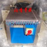 泊重磁性方箱 规格齐全 质优价廉 产品有保障