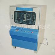 LHXM-2型旋转瓶磨耗仪厂家图片