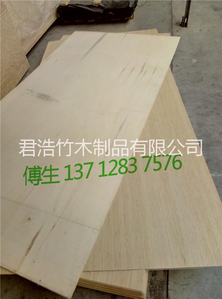 竹纹面板 竹纹木饰面板 竹面板 专业供应店面装修用 家装用 工装用  竹纹面板 竹纹木饰面板 竹面板