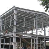 惠州电焊工程公司 博罗周边电焊工程 博罗附近电焊工程 电焊工程价钱优惠 电焊工程哪家强 惠州电焊工程