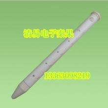TDR土壤水分测量仪又名非接触式土壤水分测量仪、土壤墒情测量仪清易电子首发直销