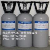 二氧化硫标准气体厂家供应商
