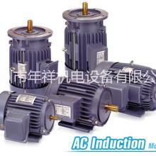 变频电机,爱德利变频电机,AEEFV变频卧式电机,台湾爱德利变频电机,全新原装机批发