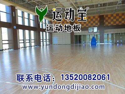 室内运动地胶 室内运动地板 地胶垫批发