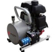 液压机动泵(单管)单输出图片