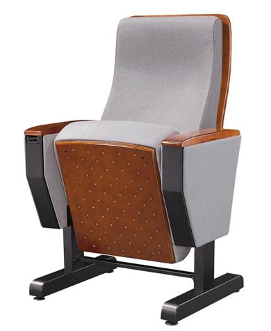 供应安宁市礼堂椅投标厂家、报告厅椅投标资质、课桌椅控标参数、价格