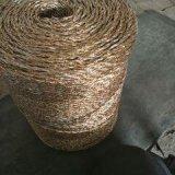 海上养殖绳