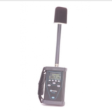 HI2200 电磁辐射分析仪