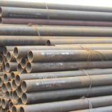 无缝钢管 优质钢管供应商 山东钢管批发哪家好 优质无缝精密钢管价