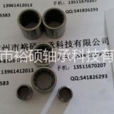 精密滾針NK1516替代進口軸承