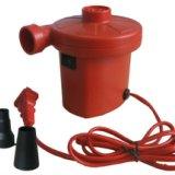 广西充气产品厂家 广西充气厂家 广西充气产品供应商 广西充气产品哪里好 广西充气产品报价
