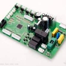 电子产品开发、单片机开发、工控产品开发、智能仪器仪表开发、触摸屏控制系统开发、工业设备控制器开发