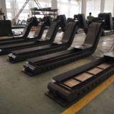 废料链板式排屑机 宁波链板式排屑机 自动链板式排屑机生产厂家