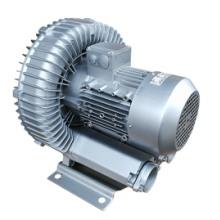 1.5千瓦漩涡气泵 RG-1500瑞谷风机批发