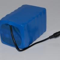 专业生产舞台灯电池