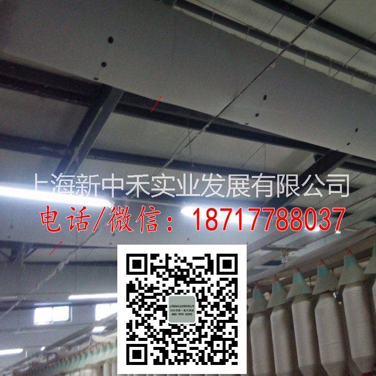 三防布通风管图片/三防布通风管样板图 (2)