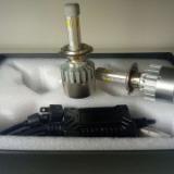 LED车灯生产厂家 LED汽车大灯改装系列