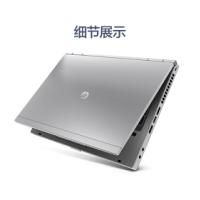 HP惠普8460P14寸I7四核独显游戏商务 惠普笔记本手提电脑 二手惠普笔记本供应商